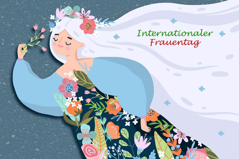Internationaler_Frauentag