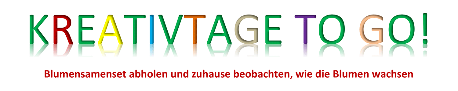 Kreativtage-to-go-30.03.21