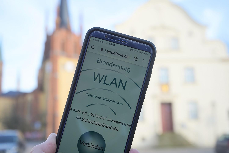 Werder-Brandenburg-WLAN-2