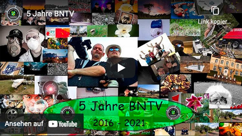BNTV20210329