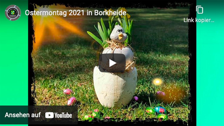 BNTV20210405