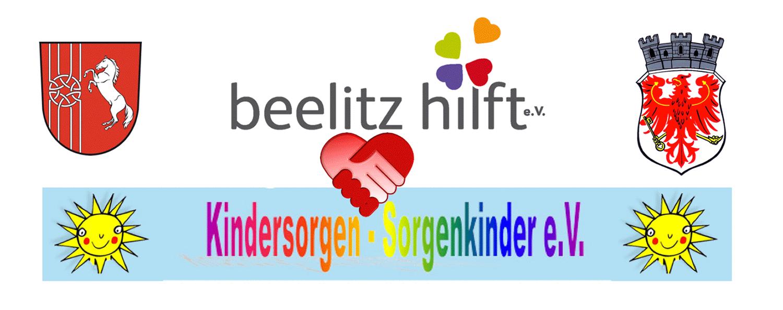 BeelitzHilft_Kindersorgen