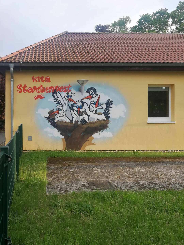 Story-GV-Planebruch-20210517-Poster
