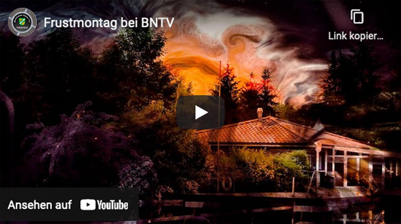 BNTV20210614