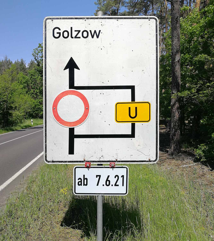 Story-Golzow-L85-Artikel