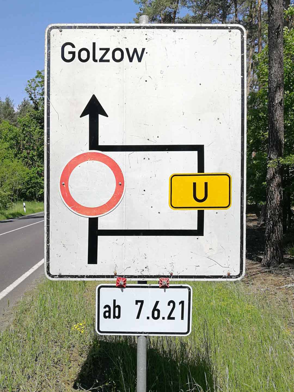 Story-Golzow-L85-Poster-1