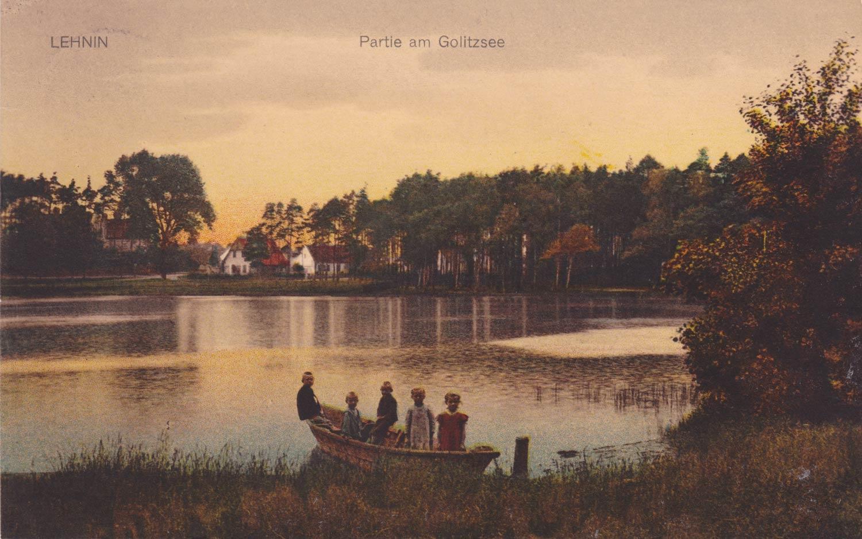 Partie-am-Golitzsee