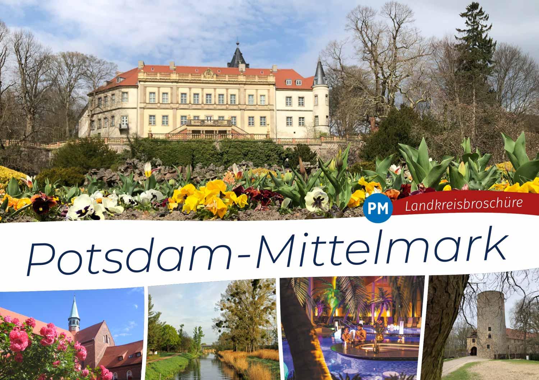 Potsdam-Mittelmark_2021
