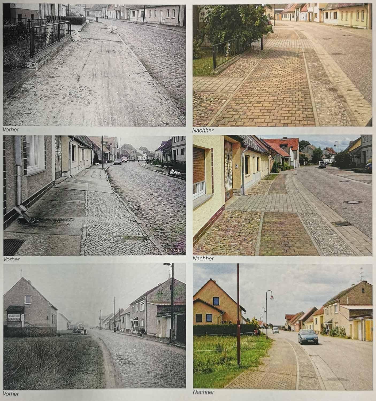 Altstadt-Sanierung-Brueck-1