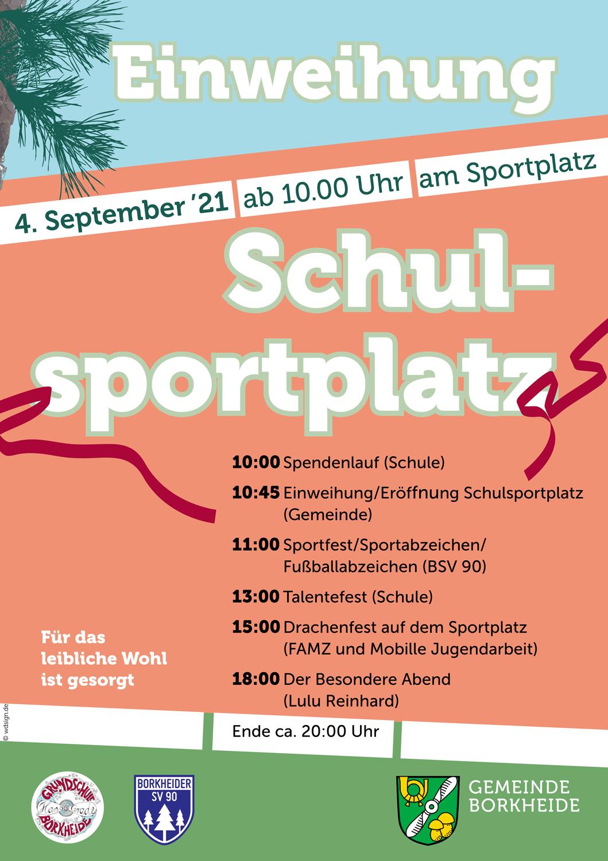 Borkheide-Einweihg-Sportplatz