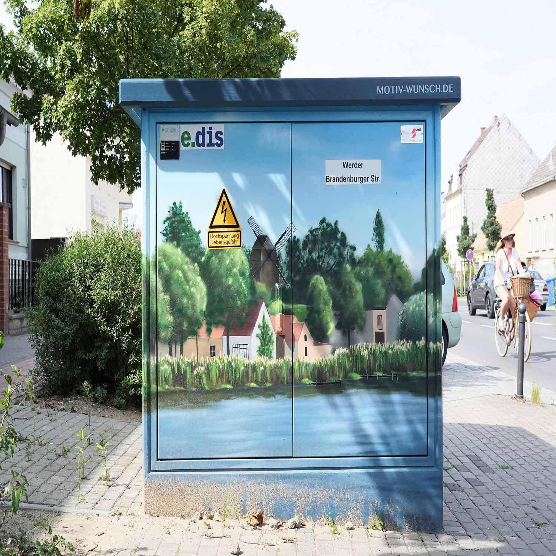 Trafostation-Brandenburger-Strasse-Foto_hkx---Kopie