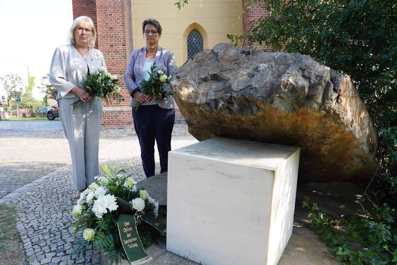 Werder-Gedenken-Opfer-Teilung