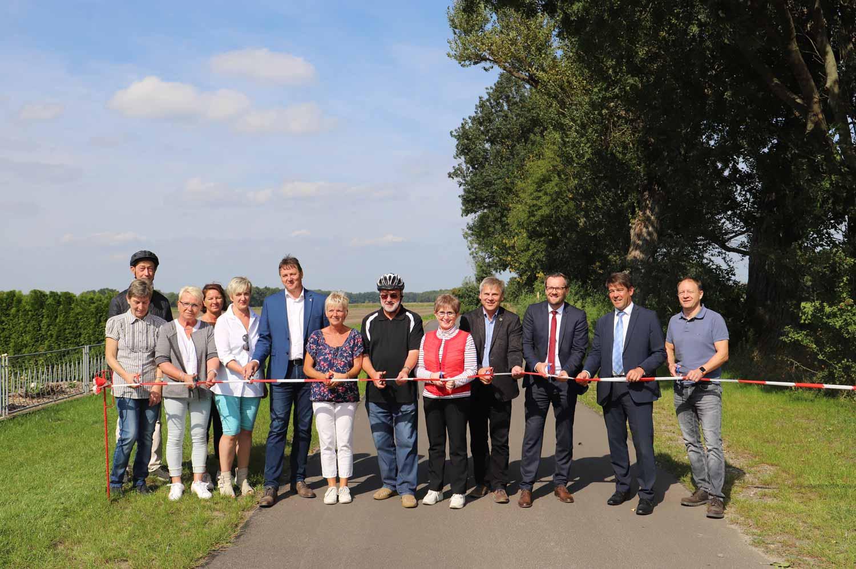 2021-09-06-Eroeffnung-Zaucheradweg-2.-BA-Rietz-1