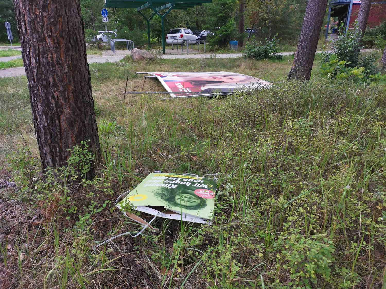 Borkwalde-Wahl-Vandalismus-06