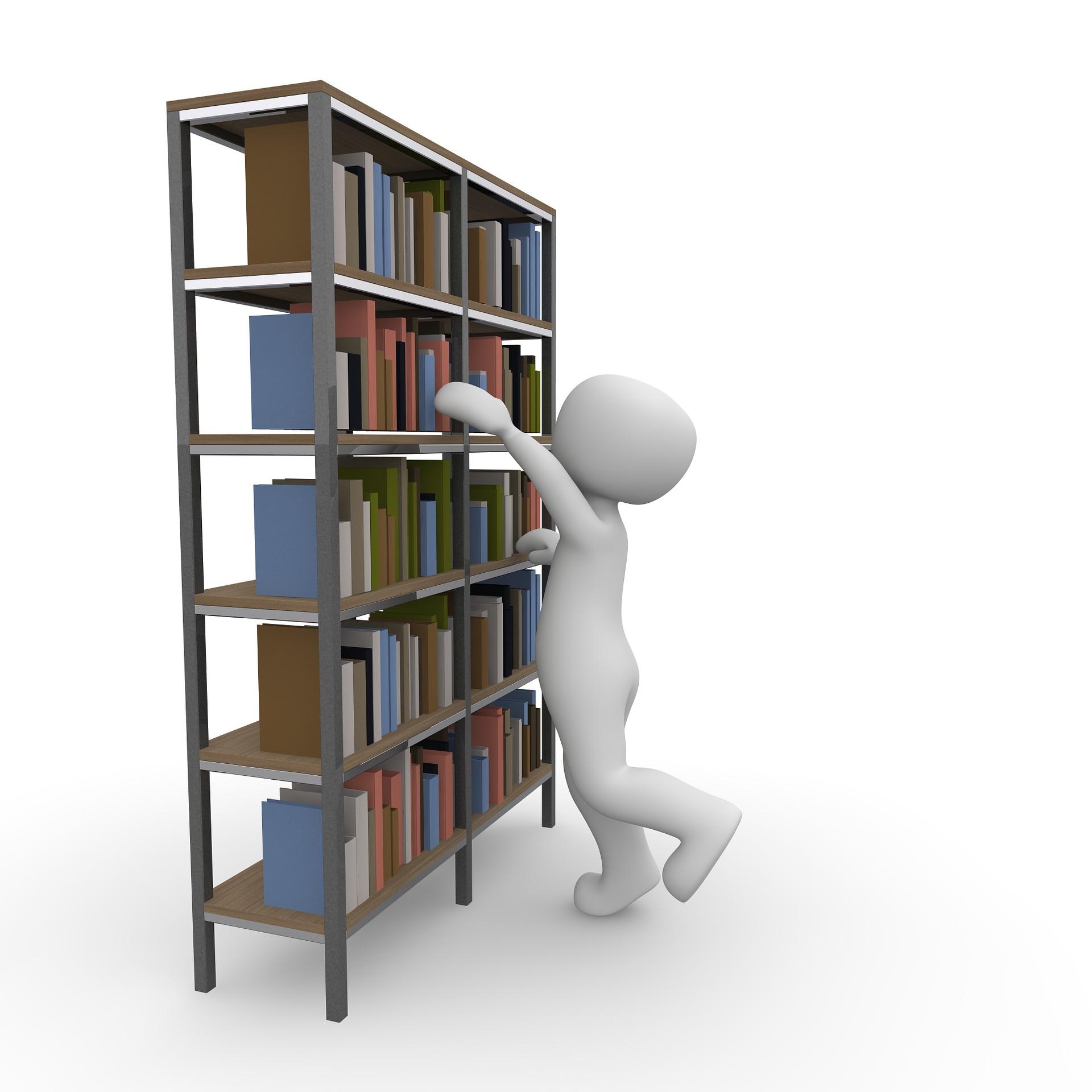 books-gf71544da5_1920